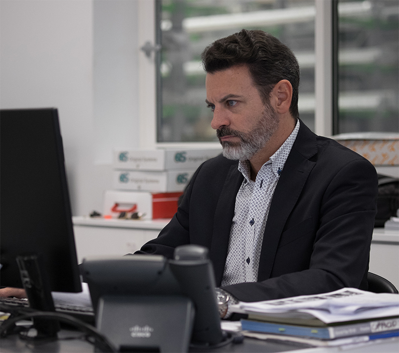Nicola Muti